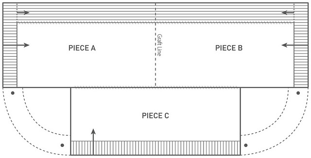 bezrukavka-poluponcho-vykroyka-5 (640x326, 65Kb)