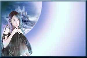 Без-имени-2.jpg-голубая-мечта (300x200, 5Kb)