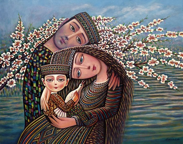 armenin-artist-01 (700x550, 545Kb)