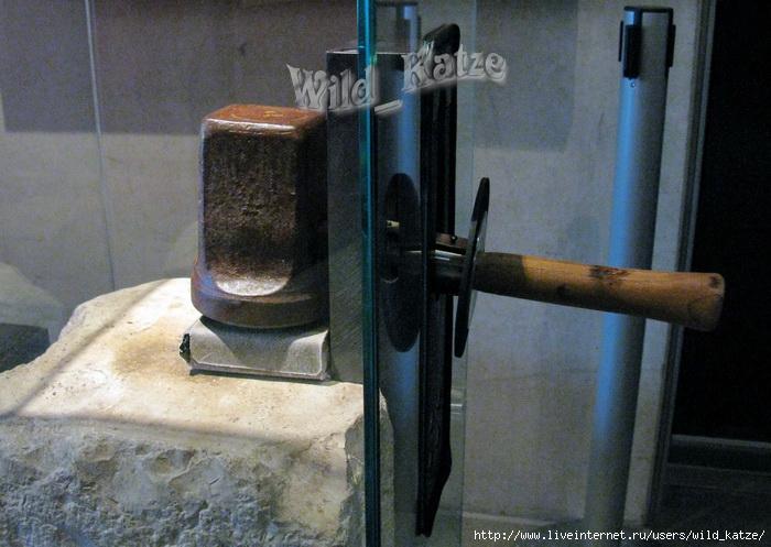 Hammer-wz (700x497, 231Kb)