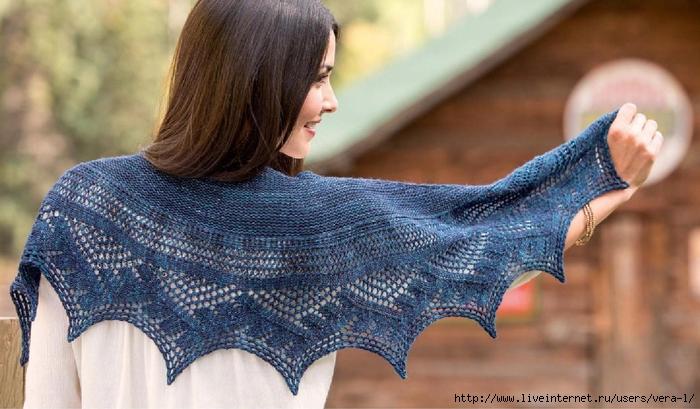 knit.p5_113 (700x409, 244Kb)