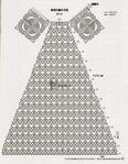 Превью 2 (544x700, 320Kb)