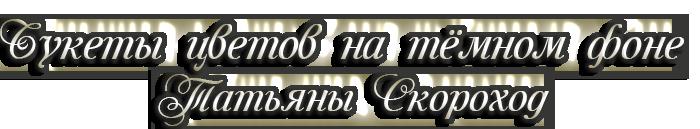 3166706_2501415 (700x129, 102Kb)