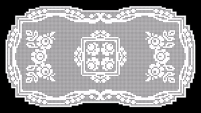 IzSTBi_ZI5c (700x393, 268Kb)