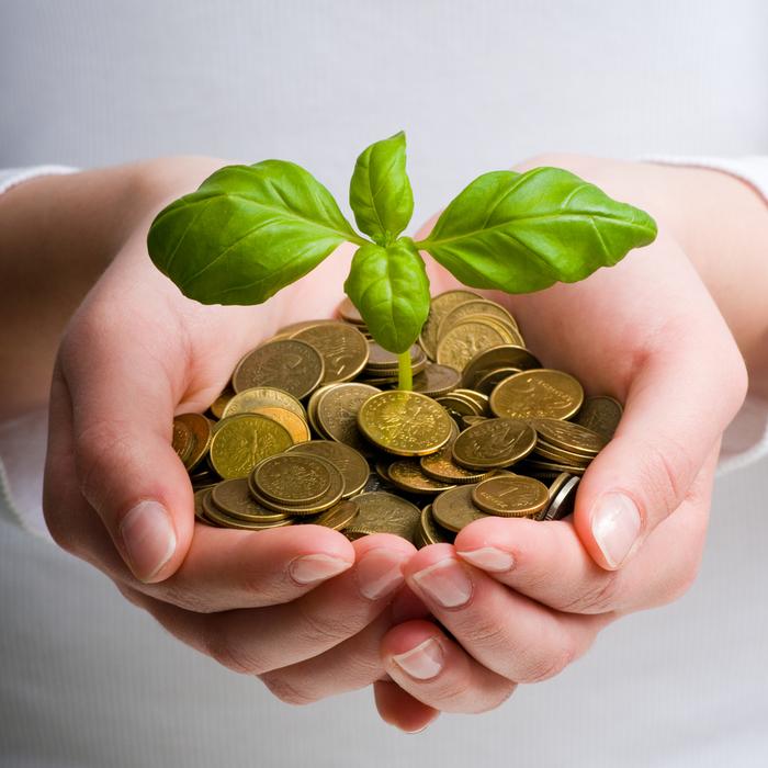 Series-A-Funding (700x700, 474Kb)