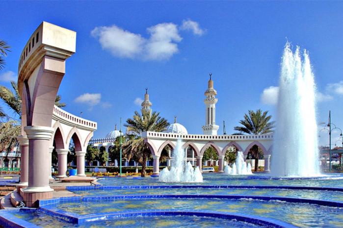 UAE_04 (700x465, 381Kb)