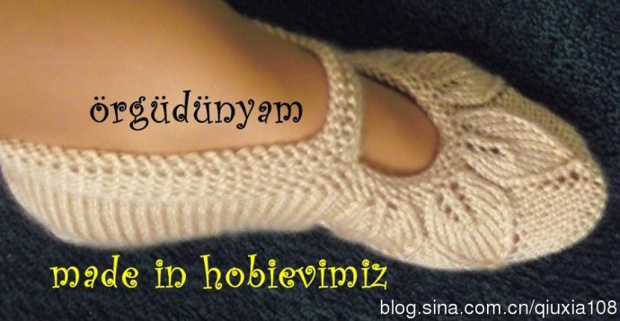 http://img1.liveinternet.ru/images/attach/c/8/125/414/125414375_16.jpg
