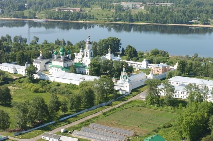 Толг монастырь (700x463, 297Kb)