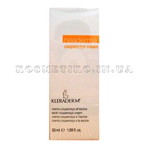 4800002-KLERADERM-escin-antikuperozniy-krem-50ml (500x500, 34Kb)