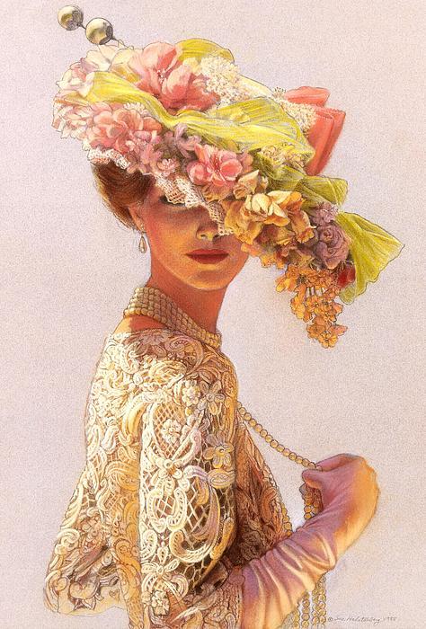 lady-victoria-victorian-elegance-sue-halstenberg (474x700, 79Kb)