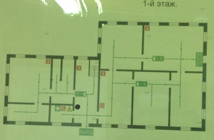 4202458_Plan_Fedoskino (700x458, 164Kb)