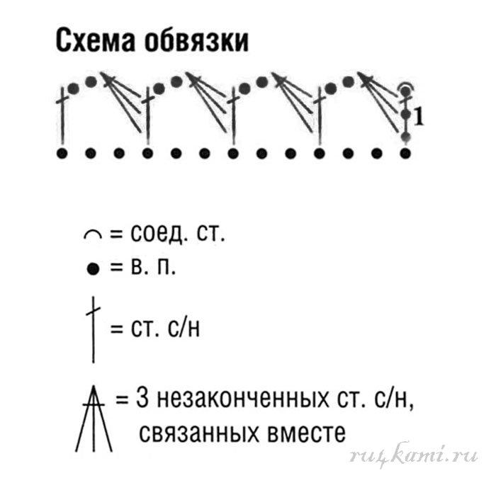 1442228724_841v (700x675, 82Kb)