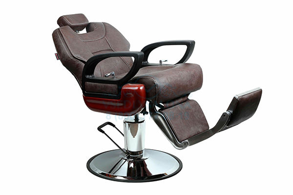 кресло для салона красоты/5320643_0_60315400_1423486483_img_1_ (600x400, 105Kb)