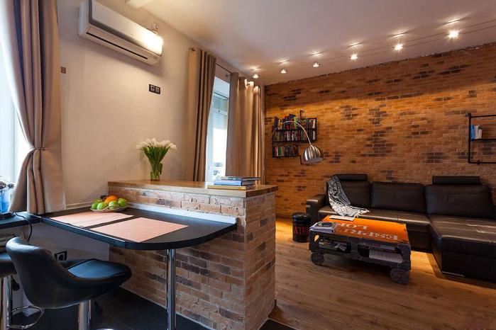 dizajn-interera-v-stile-loft-kvartiry-57-kv-m11 (700x466, 341Kb)