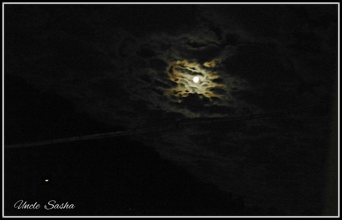 Moon-v (640x450, 50Kb)