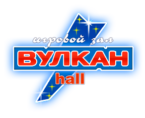 3085196_logo_vulkanhall (292x238, 32Kb)