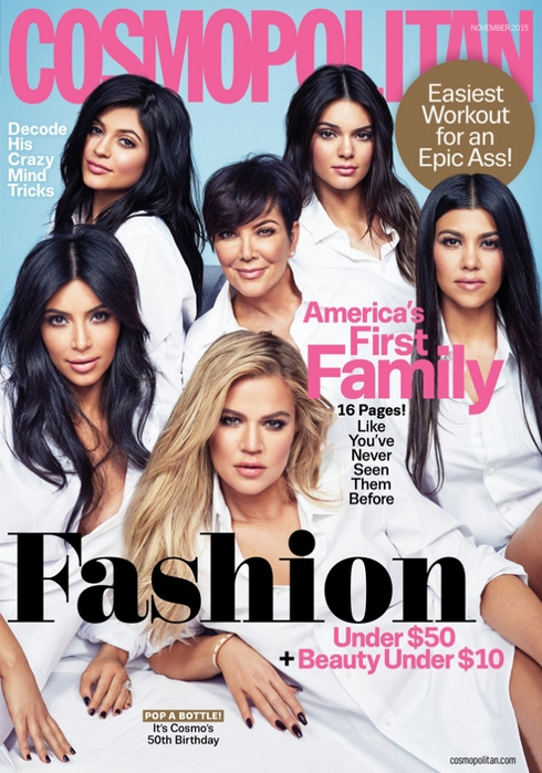 rs_634x904-151002144014-634.The-Kardashians-Cosmopolitan-Magazine.ms.100415 (490x700, 270Kb)