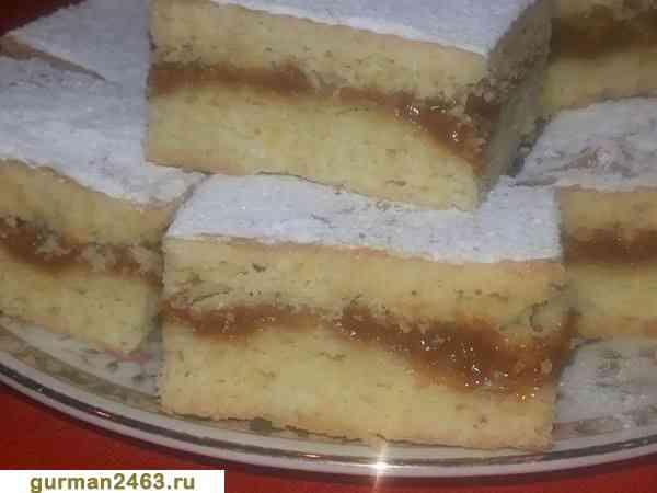 pirog-s-varennoi-sgushenkoi-7 (600x450, 15Kb)