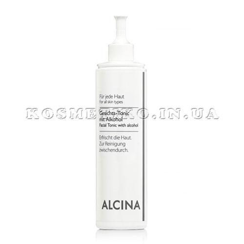 34230-ALCINA-Facial-Tonic-with-Alkohol (500x500, 21Kb)