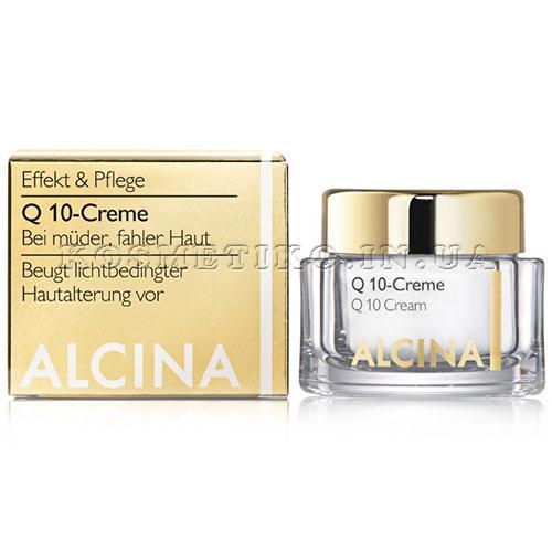 34223-ALCINA-Q10-Creme (500x500, 43Kb)