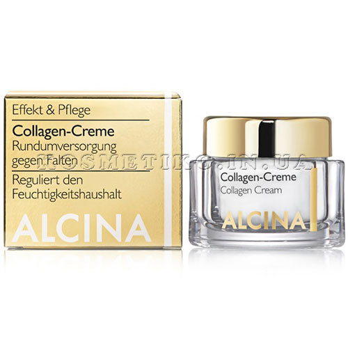 34296-ALCINA-Collagen-Creme (500x500, 44Kb)
