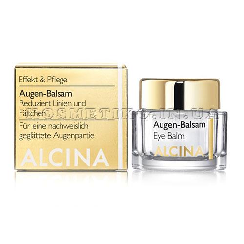34307-ALCINA-Augen-Balsam (500x500, 40Kb)