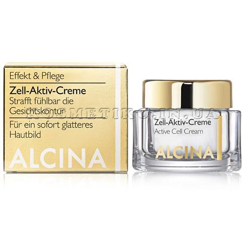 34359-ALCINA-Zell-Aktiv-Creme (500x500, 44Kb)