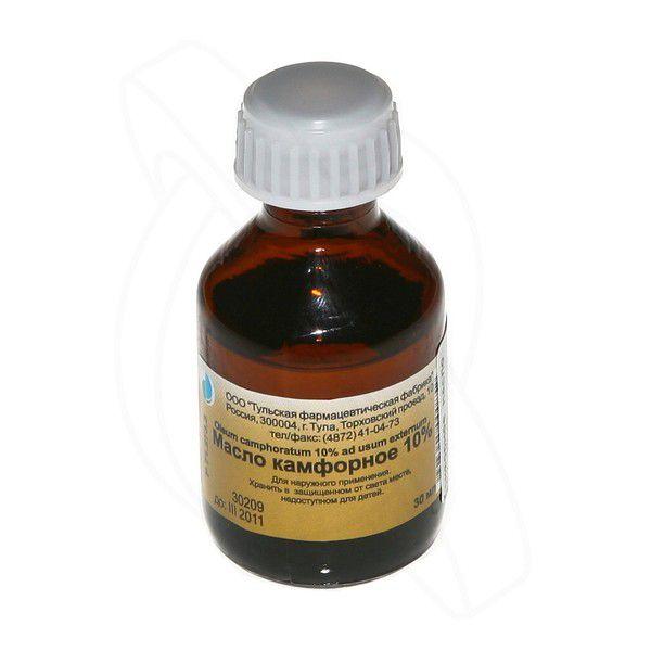 kamfornoe-maslo (600x600, 102Kb)