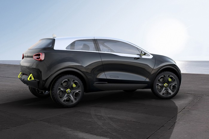 kia_niro_2013_f98cd-1200-800 (700x466, 52Kb)