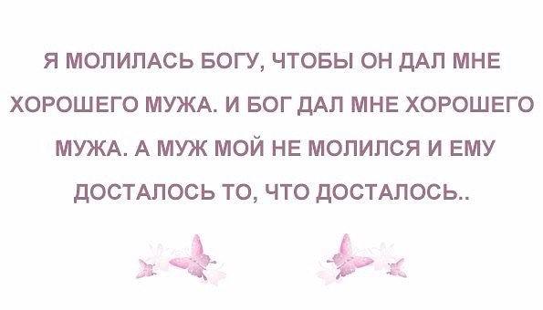 3416556_image_10 (595x340, 28Kb)