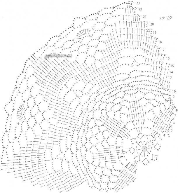 1413355615_sh (610x659, 247Kb)