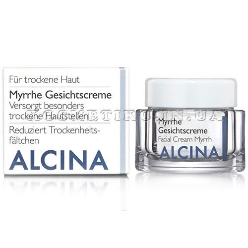 34288-ALCINA-Myrrhe-Gesichtscreme-50ml (500x500, 40Kb)