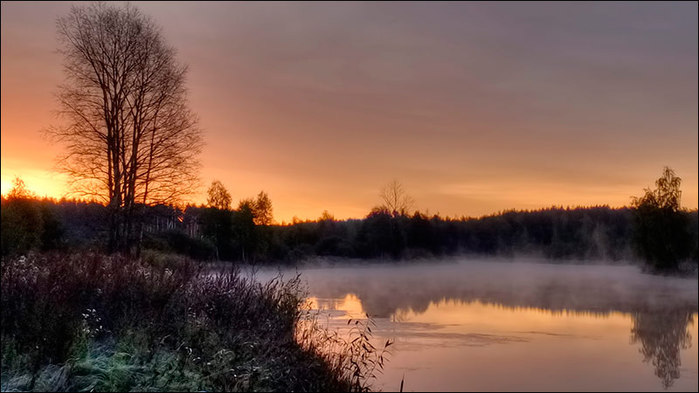 Осенний рассвет/3673959_3 (700x393, 61Kb)