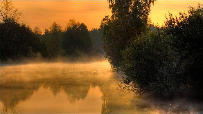 Туман над рекой/3673959_13 (700x393, 73Kb)