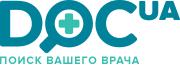 doc-logo (180x68, 5Kb)