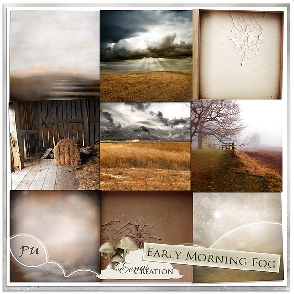 00_EarlyMorningFog_Eenas_2a (600x600, 335Kb)