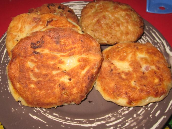 яблочный сыр и драники 015 (700x525, 483Kb)