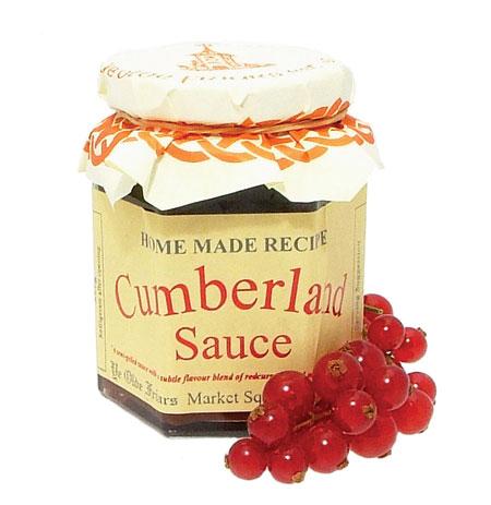 Cumberland-sauce[1] (450x463, 106Kb)