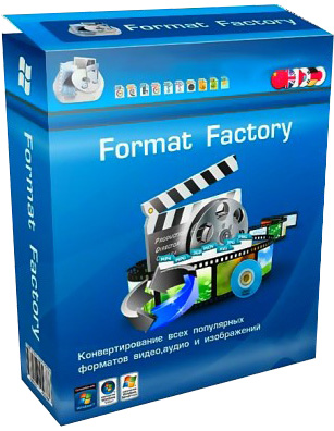 4065440_formatfactorys (307x396, 87Kb)