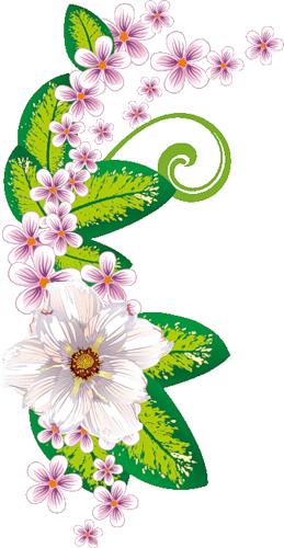 DeeDee85-Flower_Plants_full_3212_161774 (259x500, 170Kb)