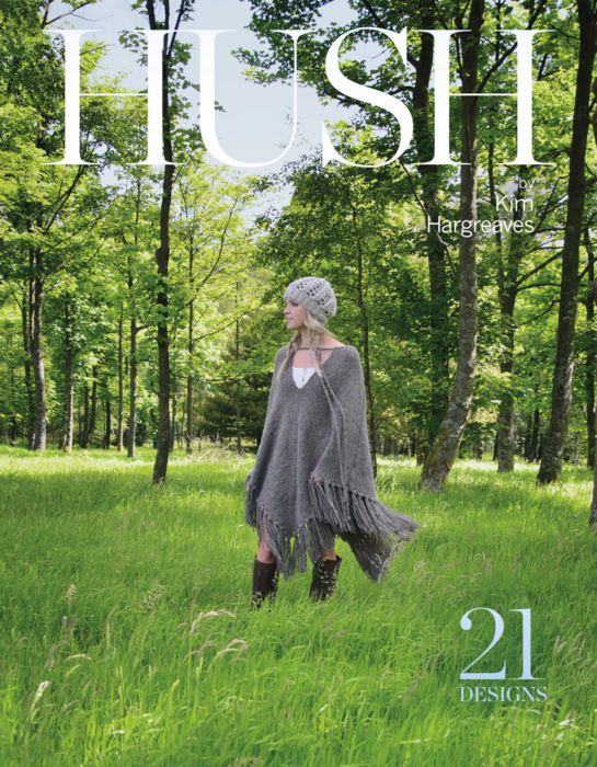 Hush-Book-Cover (545x700, 872Kb)
