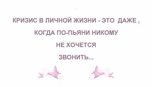 3416556_image_1_2_ (595x340, 18Kb)
