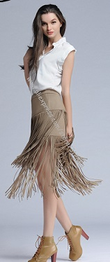 3 2015-new-Women-suede-leatherette-Fringe-Skirt-Ta (158x374, 49Kb)