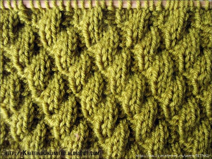 5177462_knit_purl (700x525, 471Kb)