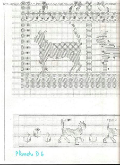 PLC509~1 (466x640, 195Kb)