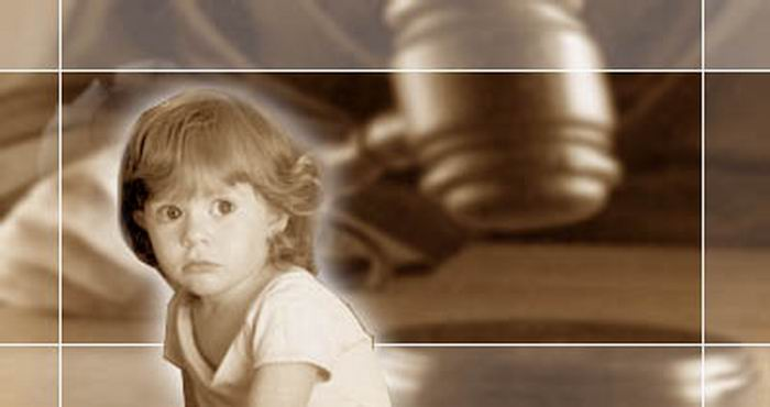 фде=Лишение родительских прав/2835299_Izmenenie_razmera_rebyonok (700x370, 29Kb)