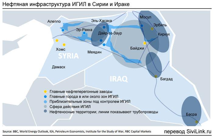 isis-footprint-map (700x457, 63Kb)