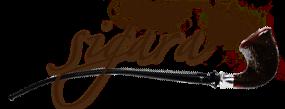 sigara.pp.ua logo (285x109, 32Kb)