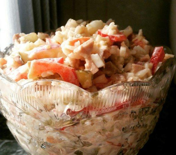salat_00596523 (596x523, 247Kb)