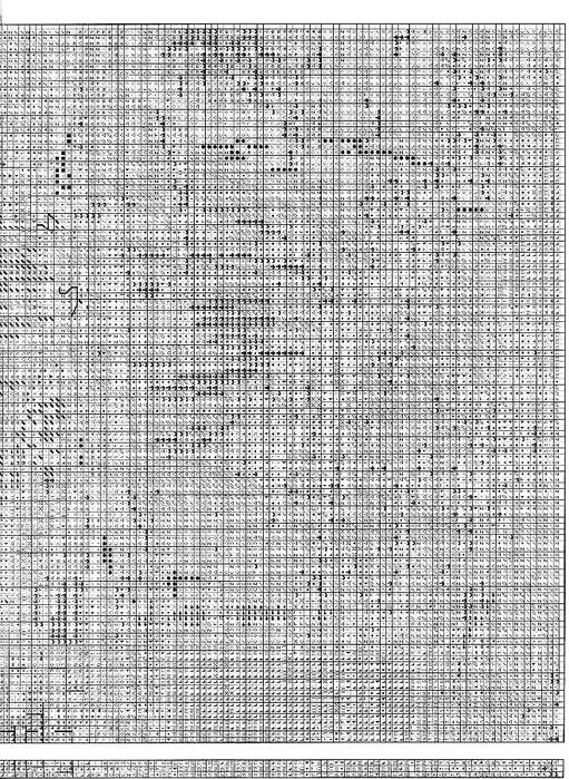 1 (511x700, 339Kb)